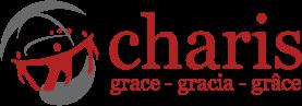 L'Alliance Charis vise l'accomplissement du Mandat Missionnaire par le développement de relations fraternelles, et par la coopération régionale et internationale entre les unions d'églises qui partagent l'Engagement de Charis pour une Identité et une Mission communes.